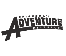 Adventure District