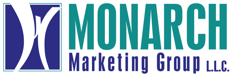 Monarch Marketing Group, LLC