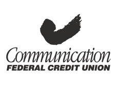Communications Federal Credit Union