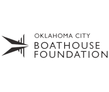 OKC Boathouse Foundation