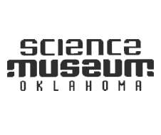 Science Museum of Oklahoma
