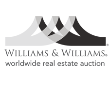 Williams and Williams Auctioneers