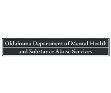 OK Dept. of Mental Health
