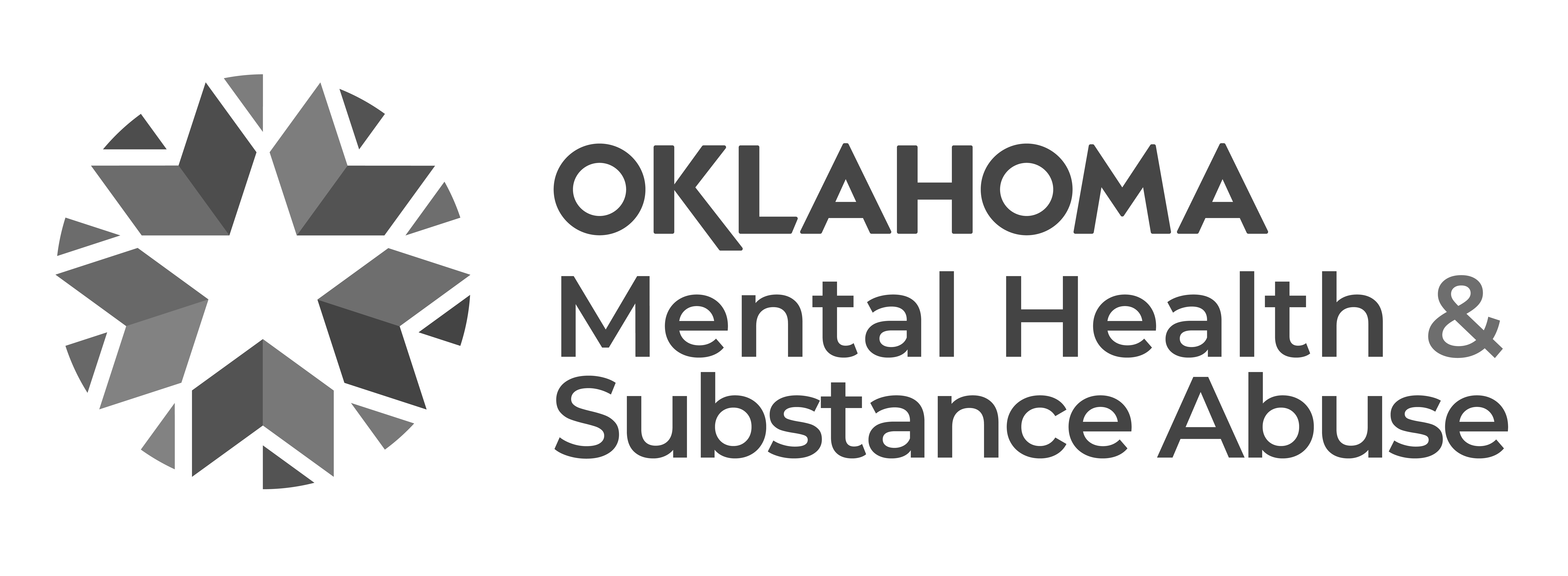Oklahoma Depertment of Mental Health and Substance Abuse Services
